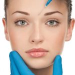 Botox® in Cincinnati, OH