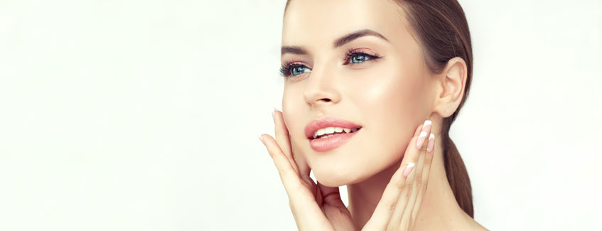 Featured Dermal Fillers & Injectables