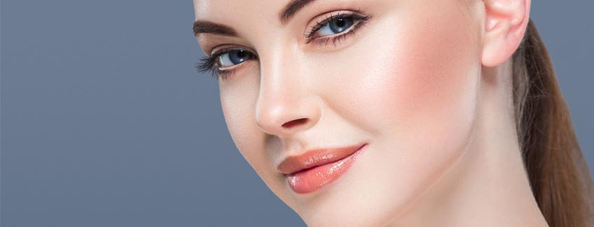 Featured Sculptra® procedure